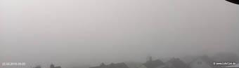 lohr-webcam-22-02-2015-09:20