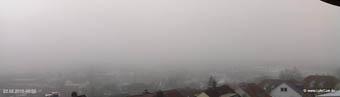 lohr-webcam-22-02-2015-09:50