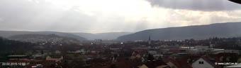 lohr-webcam-22-02-2015-12:50