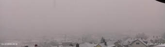 lohr-webcam-23-02-2015-08:10