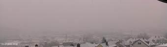 lohr-webcam-23-02-2015-08:40