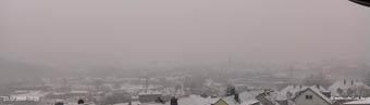lohr-webcam-23-02-2015-09:20
