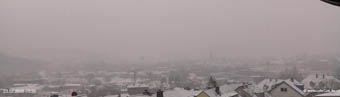lohr-webcam-23-02-2015-09:30