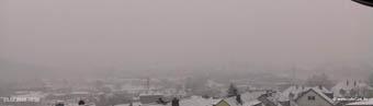 lohr-webcam-23-02-2015-09:50