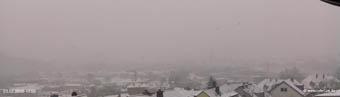 lohr-webcam-23-02-2015-10:00