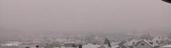 lohr-webcam-23-02-2015-10:10