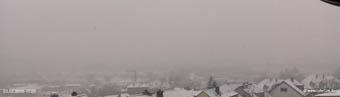 lohr-webcam-23-02-2015-10:20