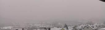 lohr-webcam-23-02-2015-10:30