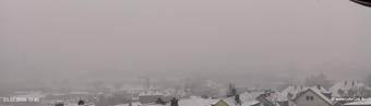 lohr-webcam-23-02-2015-10:40