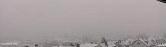 lohr-webcam-23-02-2015-10:50