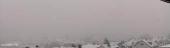 lohr-webcam-23-02-2015-11:00