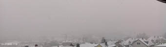 lohr-webcam-23-02-2015-11:10