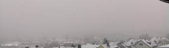 lohr-webcam-23-02-2015-11:20