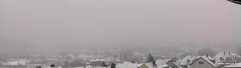 lohr-webcam-23-02-2015-11:30