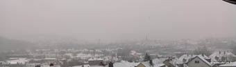lohr-webcam-23-02-2015-12:10