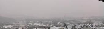 lohr-webcam-23-02-2015-12:30