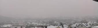 lohr-webcam-23-02-2015-13:10
