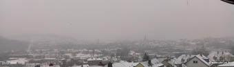 lohr-webcam-23-02-2015-14:00