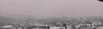 lohr-webcam-23-02-2015-14:10