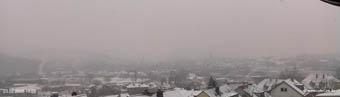 lohr-webcam-23-02-2015-14:20