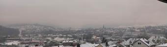 lohr-webcam-23-02-2015-15:50