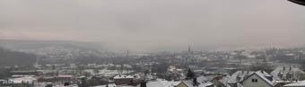 lohr-webcam-23-02-2015-16:10