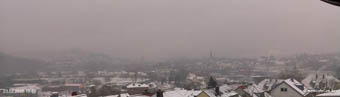 lohr-webcam-23-02-2015-16:40