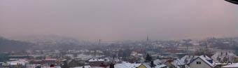 lohr-webcam-23-02-2015-17:10