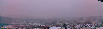 lohr-webcam-23-02-2015-17:50