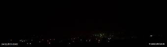 lohr-webcam-24-02-2015-00:00