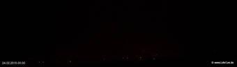 lohr-webcam-24-02-2015-00:30