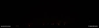 lohr-webcam-24-02-2015-00:40