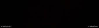 lohr-webcam-24-02-2015-01:30