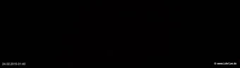 lohr-webcam-24-02-2015-01:40