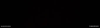 lohr-webcam-24-02-2015-02:00