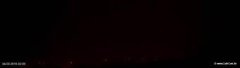 lohr-webcam-24-02-2015-02:20