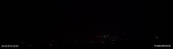 lohr-webcam-24-02-2015-03:20