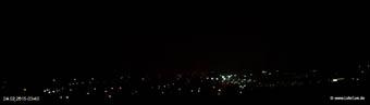 lohr-webcam-24-02-2015-03:40