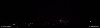 lohr-webcam-24-02-2015-04:50