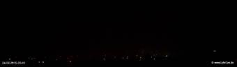 lohr-webcam-24-02-2015-05:10