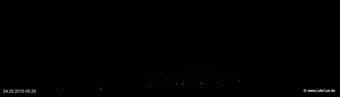 lohr-webcam-24-02-2015-05:30