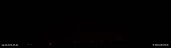 lohr-webcam-24-02-2015-05:40