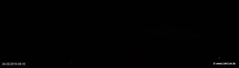 lohr-webcam-24-02-2015-06:10