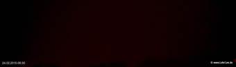 lohr-webcam-24-02-2015-06:30