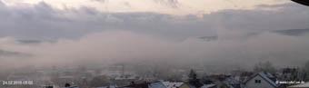 lohr-webcam-24-02-2015-08:00