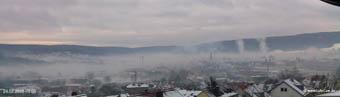 lohr-webcam-24-02-2015-09:00