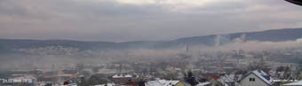 lohr-webcam-24-02-2015-09:10