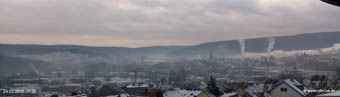 lohr-webcam-24-02-2015-09:30