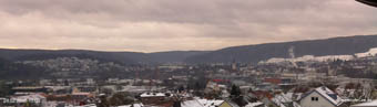 lohr-webcam-24-02-2015-10:00