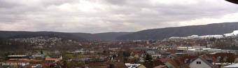 lohr-webcam-24-02-2015-13:50